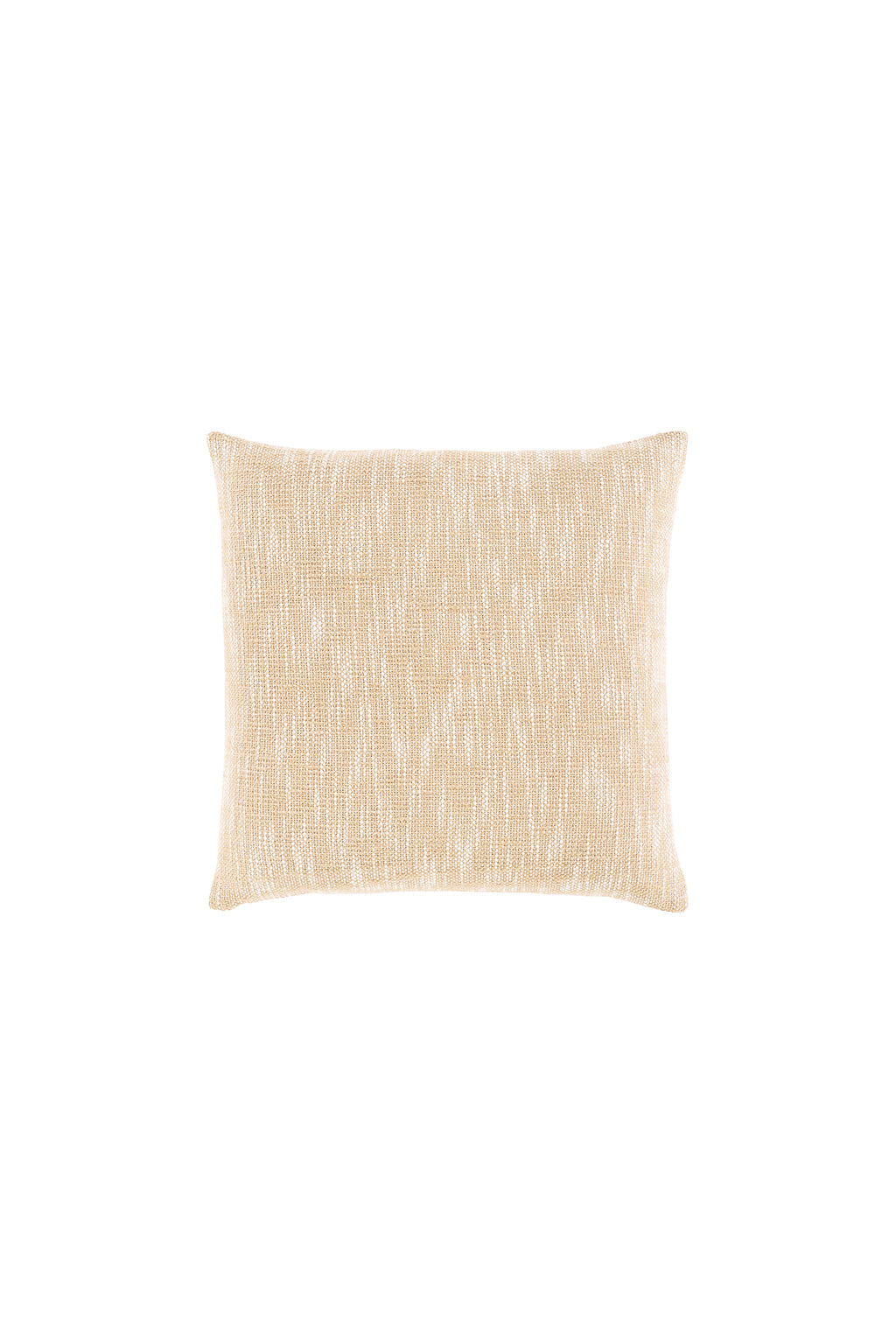 Aptos Pillow Cover