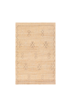 Capitola Rug