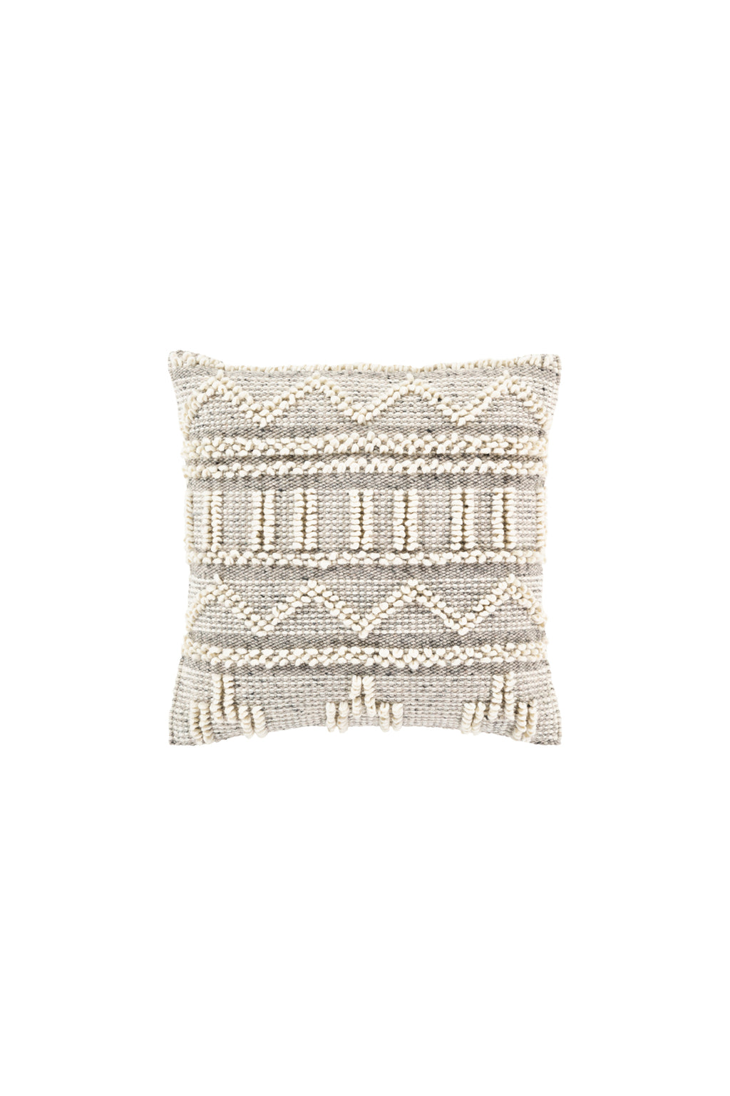 Cazadero Pillow Cover