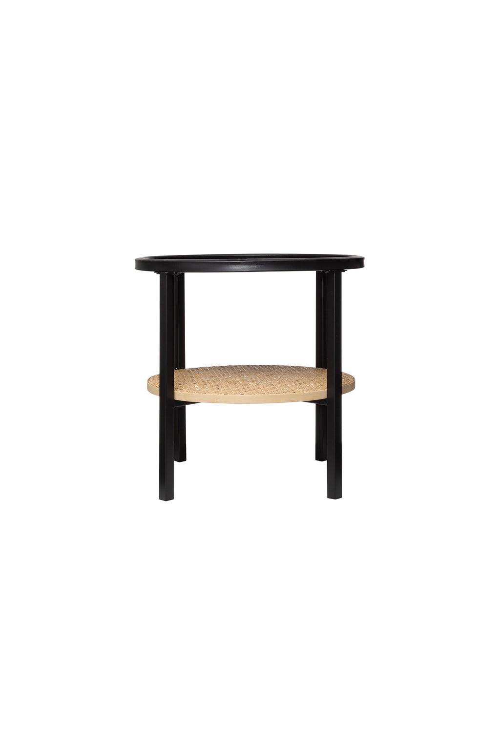 Fairfax Accent Table