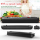 Household Food Preservation Vacuum Sealer