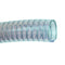 Suction hose - clear food grade