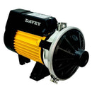 Davey XF221 Transfer Pump