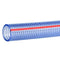Suction hose - food grade, oil resistant