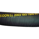 Oil delivery hose - marine