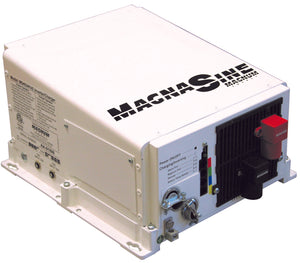 MAGNUM MS-PAE SERIES INVERTER -  4 - 4.4 KW, 120/ 240 VAC