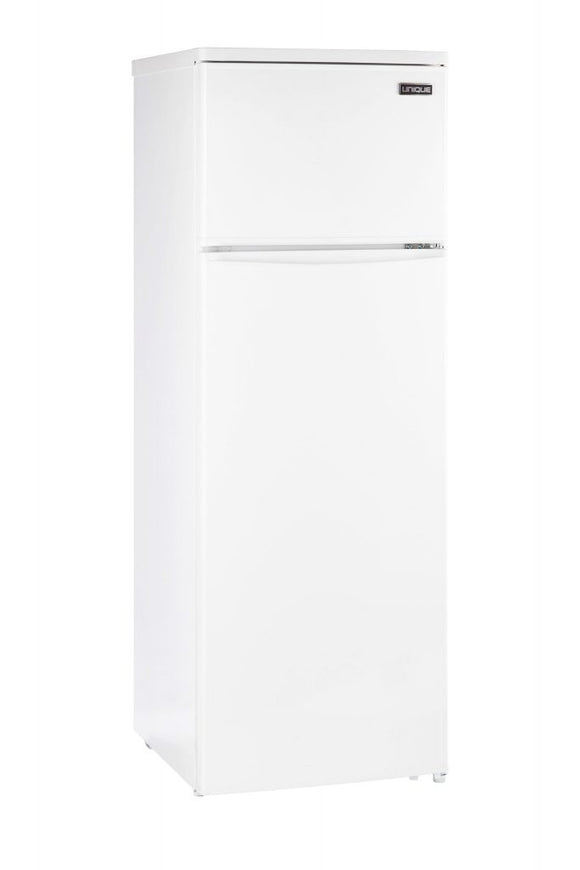 Unique 13.0 cu/ft Solar Powered DC Fridge