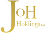 JOH Holdings