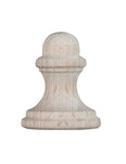 Beech Bell Top Screw