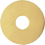 25mm Round Metal Washer