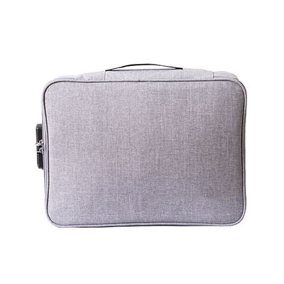 Briefcase - Affordable Travelgear