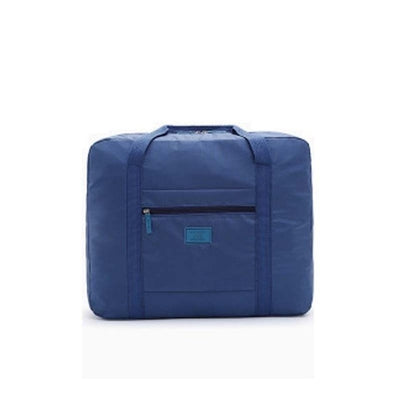 Travel  Storage Hand Luggage -Travel Accessories - Affordable Travelgear