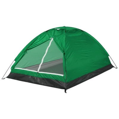 2 Persons Camping Tent - Affordable Travelgear