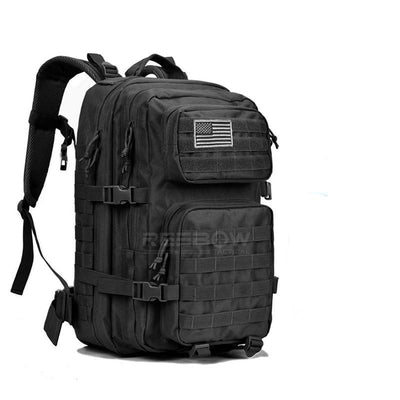 Day Pack - Affordable Travelgear
