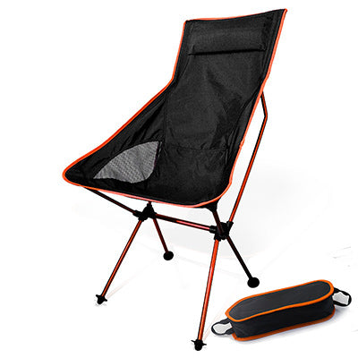 Travel Chairs - Affordable Travelgear