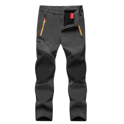 Hiking Pants - Affordable Travelgear