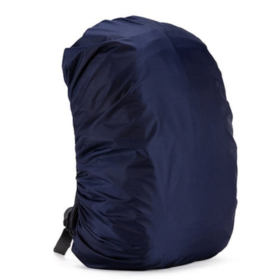 Rain and dust cover backpack - for Outdoor Camping & Hiking - Affordable Travelgear