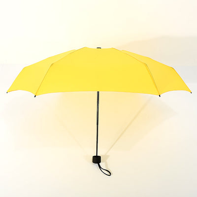 Travel umbrella - Affordable Travelgear