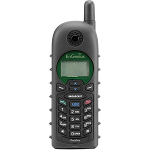 EnGenius DURAFON-PRO-HC Expansion Handset