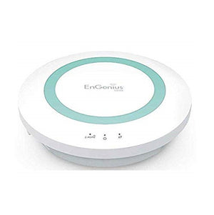 EnGenius ESR300 11BGN 300MB 2.4GHZ POD
