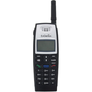 EnGenius FreeStyl1 Extreme Range Cordless Telephone Handset