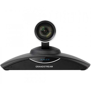 GVC3202 - Grandstream GVC3202 Full HD SIP Video Conferencing System