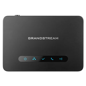 Grandstream DP760 Long Range DECT Repeater