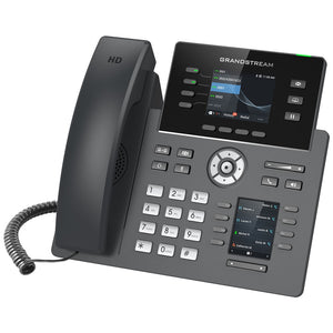 Grandstream GRP2614 IP Phone