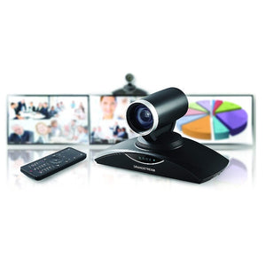Grandstream GVC 3200 Video Conferencing System
