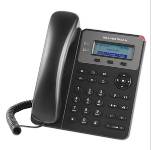 Grandstream GXP1610 1-Line IP Phone