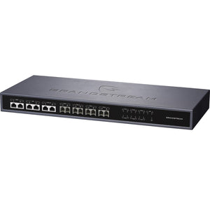 Grandstream High-Availability Controller for The UCM6510 IP PBX (HA100)