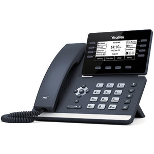 YEALINK SIP-T53 Prime Business Phone