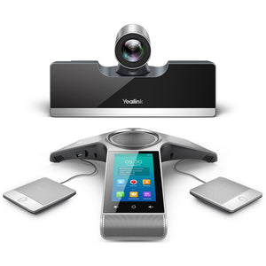 Yealink VC500 Video Conferencing