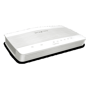 Vigor2133 Series Broadband Firewall VPN Router for Home/SOHO