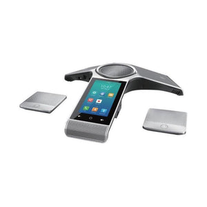 Yealink YEA-CP960-WM IP Conference Phone with Wireless Mic