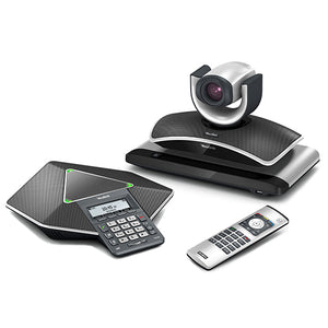 Video Conferencing System VC400