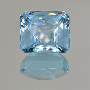 Buy Blue Topaz online at MdMaya Gems