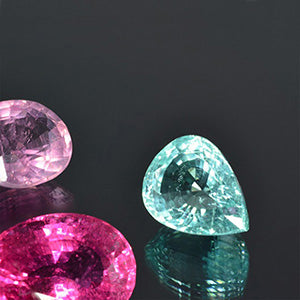 Buy loose Gemstones at MdMaya Gems