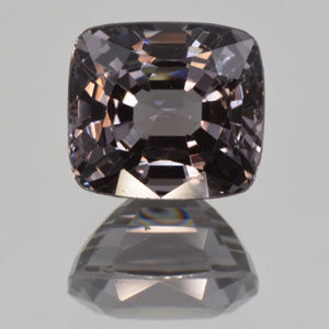 Grey Spinel