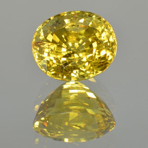 Mali Garnet Gemstones for sale