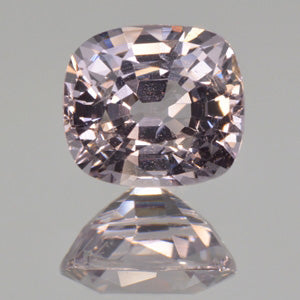 Metallic Spinel