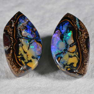 Opal Gemstone for sale