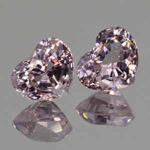 Matched Pairs Spinels for sale