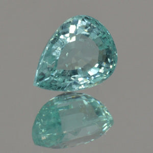 Paraiba Tourmaline Gemstones for sale