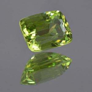 Shop Peridot Gemstones on MdMaya Gems