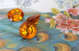 Loose Gemstones for Sale - Natural Precious Gems to Custom