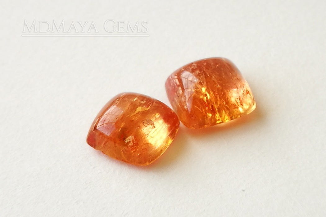 of gemstone the november topaz birthstone