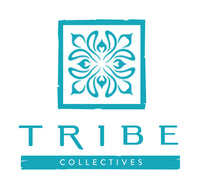 Tribe Collectives