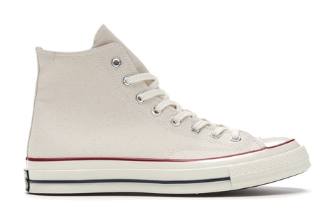 Converse Chuck Taylor All-Star 70s Egret
