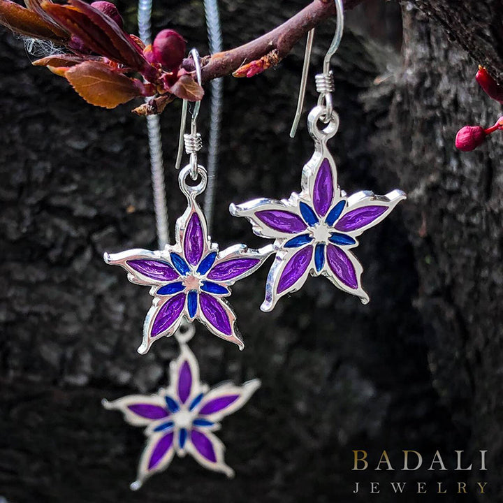 Brandon Sanderson Licensed Jewelry from Badali Jewelry